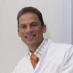 Drs E. Plinck